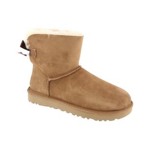 Ugg boots cognac