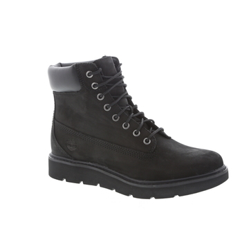 Timberland bottine zwart
