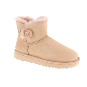 Ugg boots roze