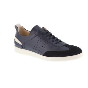 Dozo sneaker blauw