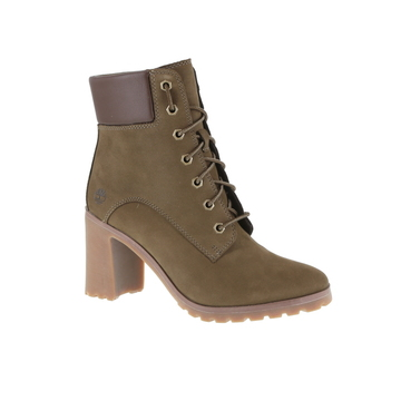 Timberland bottine kaki