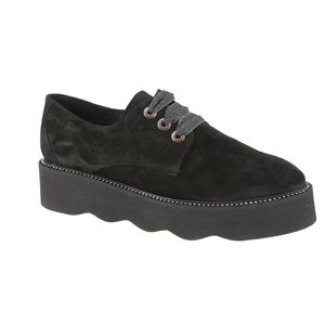 Catwalk moliere zwart