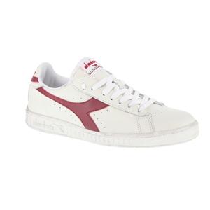 Diadora sneaker wit