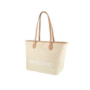 Valentino shopper wit