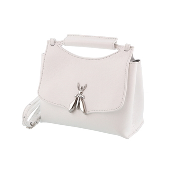 Patrizia Pepe crossbody wit