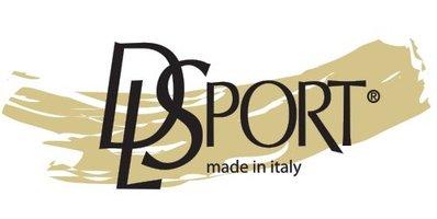 Dl Sport