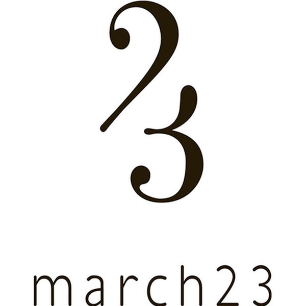 March 23