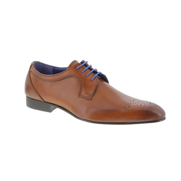 Green Step moliere cognac