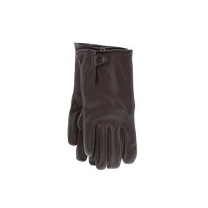 Ugg handschoenen zwart