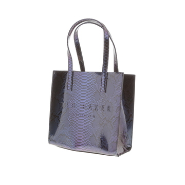 Ted Baker shopper blauw