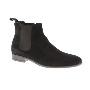 I Maschi boots zwart