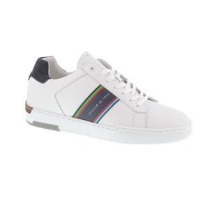 Cycleur De Luxe sneaker wit